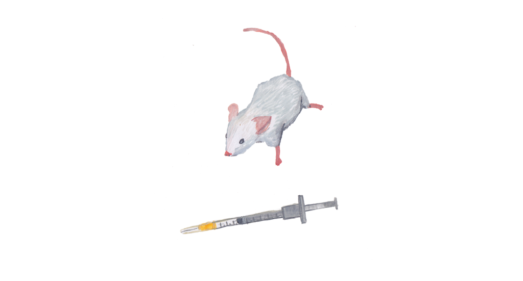 mouse-surgery1