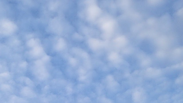 weather review sky 051016