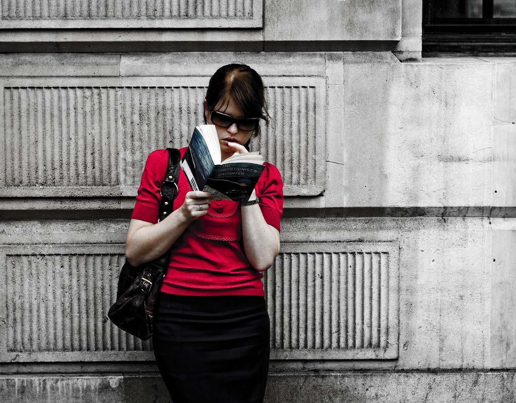 Does Literary Fiction Improve Mental Cognition?