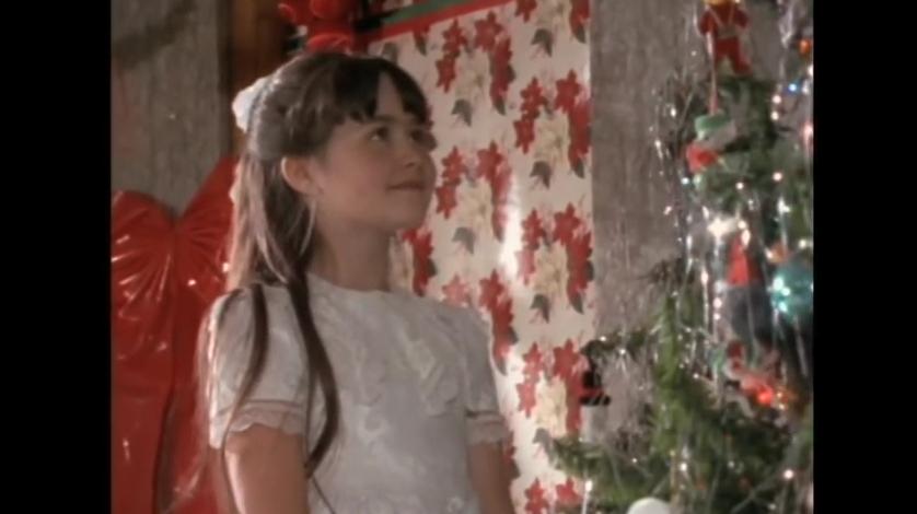 Jews Christmas Trees.Holiday Dread Christmas Trees The Awl