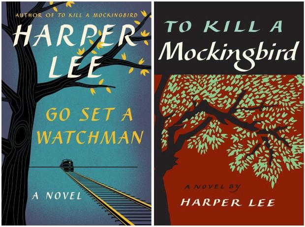 to kill a mockingbird first chapter summary